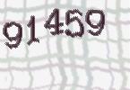 CAPTCHA kód pro prevenci nevyžádané pošty
